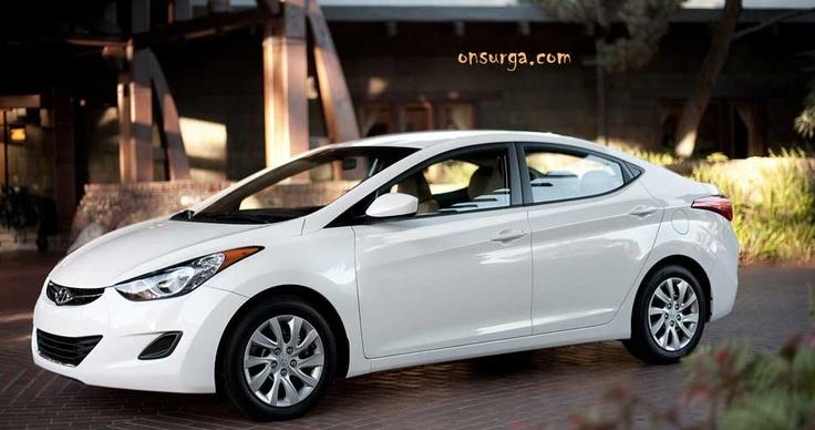 Hyundai Elantra #glennautomall http://www.glennhyundai.com/hyundai-elantra-cars-lexington