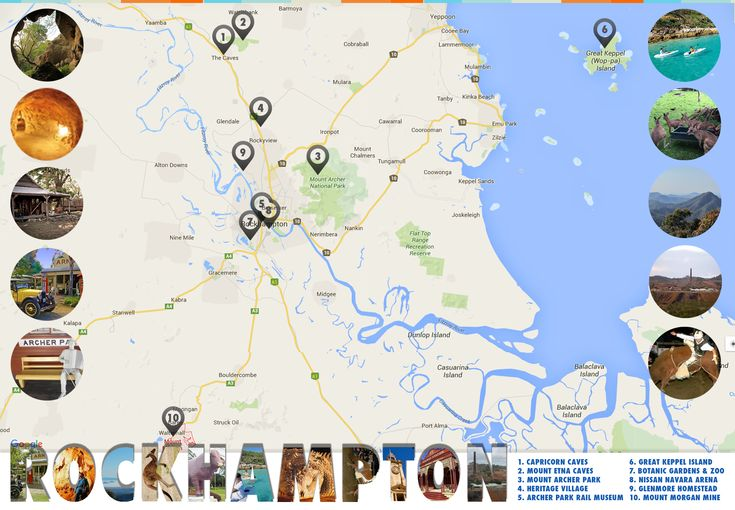 "View the ""Local's guide"" to top attractions in Rockhampton. Visit the Caves, our local Rail Museum or the Historic Heritage Village.    <a href=""https://goo.gl/maps/yHhZdkGDWX32"">Rockhampton Accommodation</a>  <a href=""http://goo.gl/fQfUye"">Local Rockhampton Motel</a>  <a href=""https://www.youtube.com/channel/UC4gTCVimRwgoLTxGUVlQuWg"">Check our Youtube Channel</a>"