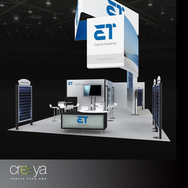 Exhibition Stand Design Cost : Best modular booth design x images on pinterest