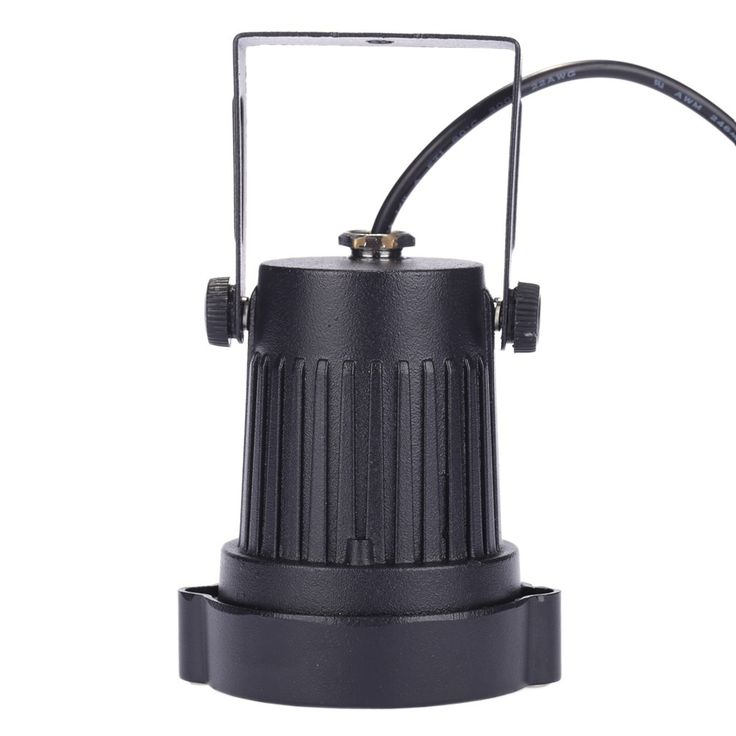 Remote Control Red Green Lawn Decoration Lamp Sky Star Effect Sales Online au - Tomtop.com
