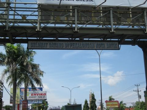 Agen Firmax3 Pekalongan siap melayani pengiriman Firmax3 dan O2Max3 ke seluruh Indonesia. Pemesanan Firmax3 Hub. 0812-2162-7026 (WA/SMS/Line/Telegram).
