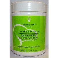 Immaculate Skin Care - Biodefense Day Cream 500gm