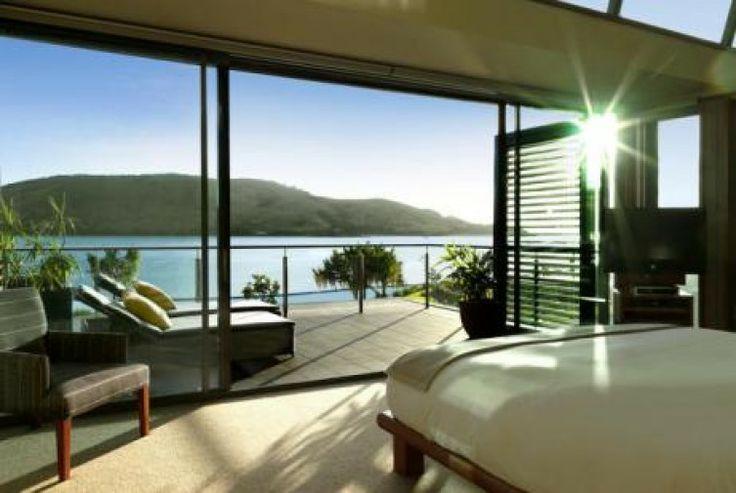 Villa, Luxurious Villa, Luxury Holiday House, Apartment, Australia, Hamilton Island