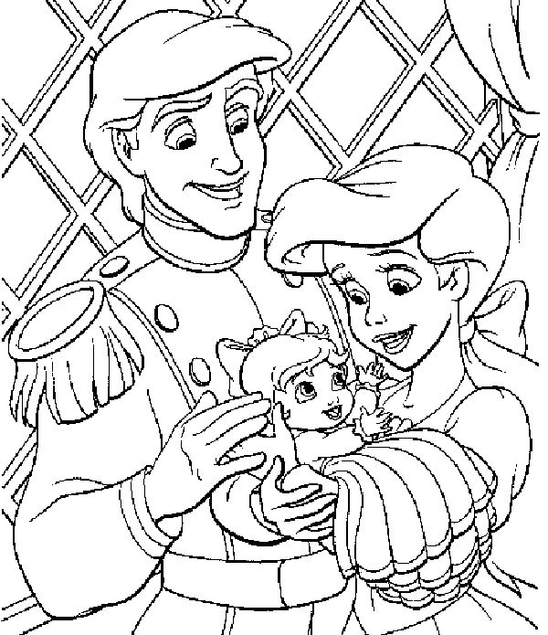 2164 best coloring Pages images on Pinterest Coloring pages
