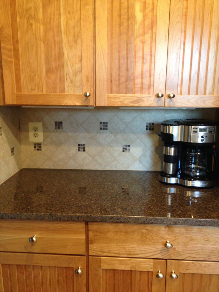 14 best Winebar cabinets storage images