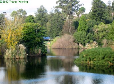Glorious Melbourne has so much to offer for the day tripper, this article lists all the very best day trips from the mountains to the beaches.