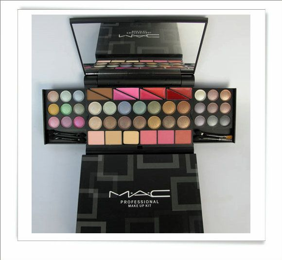 mac cosmetics product line For Christmas Gift,For Beautiful your life