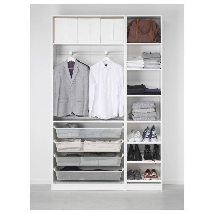 best 25 pax wardrobe ideas on pinterest ikea pax ikea pax wardrobe and ikea wardrobe. Black Bedroom Furniture Sets. Home Design Ideas