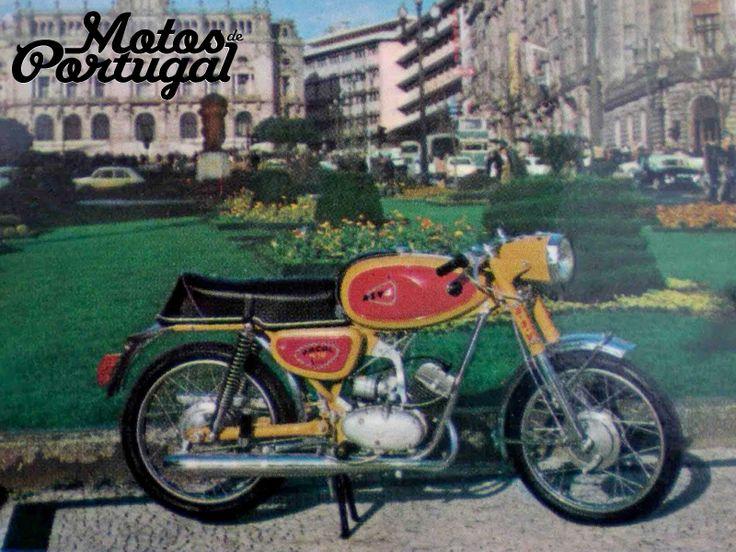 www.motosdeportugal.com