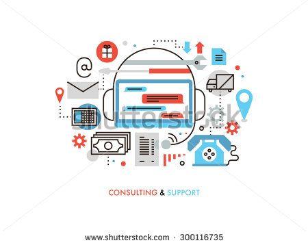 Information Stockillustraties & cartoons   Shutterstock
