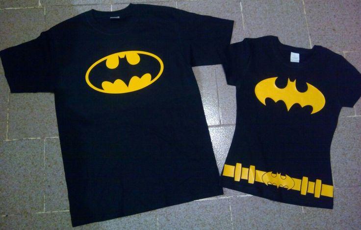playeras-batman-batichica-camisas-iguales-de-parejas-novios-198311-MLM20534811708_012016-F.jpg (1200×767)