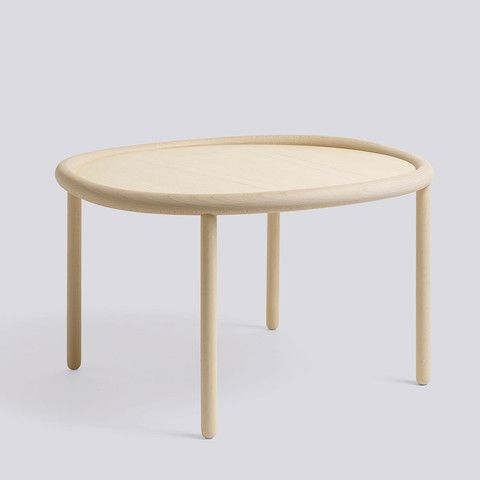 Serve Table by Wrong for Hay