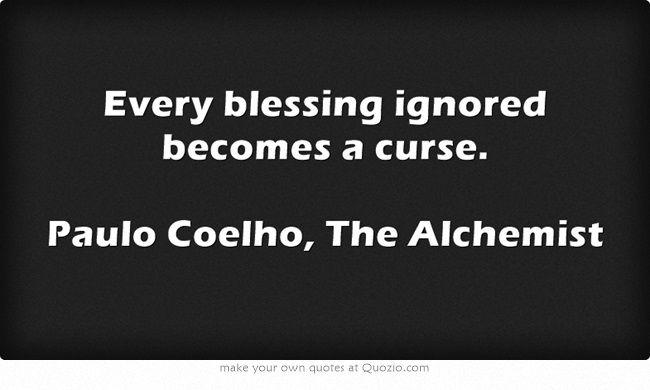the alchemist paulo coelho pdf