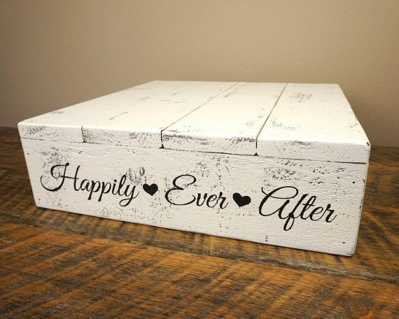 Hey, I found this really awesome Etsy listing at https://www.etsy.com/listing/222734214/wedding-cake-stand-shabby-chic-12x12-or
