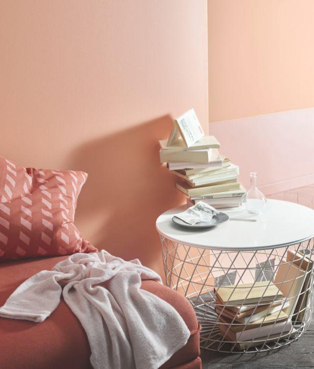 Top 10 New IKEA: KVISTBRO Storage & GLADOM Tray Tables | Apartment Therapy