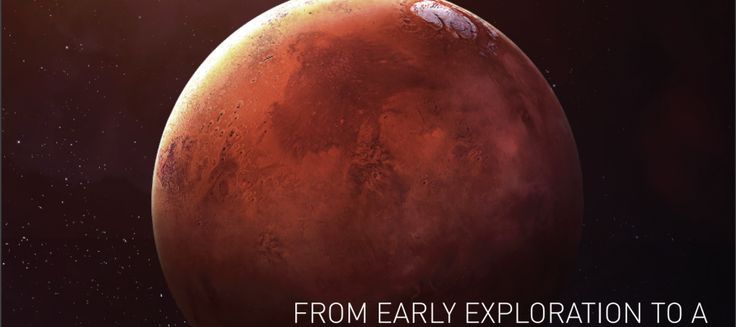 Right now, you can not go to Mars for infinite money