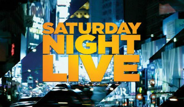 Upcoming SNL Hosts: Who Is Hosting And Musical Guests For Season 43