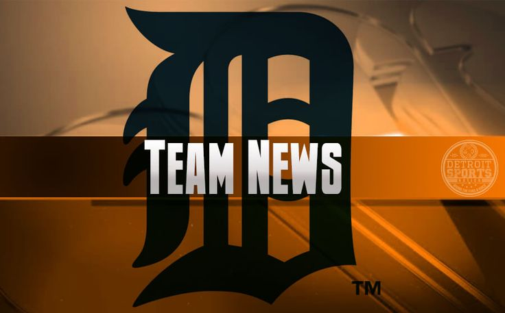Tigers re-sign veteran OF Alex Presley to second minor league deal | Detroit Sports Nation