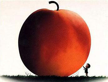james and the giant peach: James Of Arci, Fav Movie, Kids Events, Books Worth, Birthday Parties Ideas, Giant Peaches, Favorite Books, Favorite Movie, Favorite Film