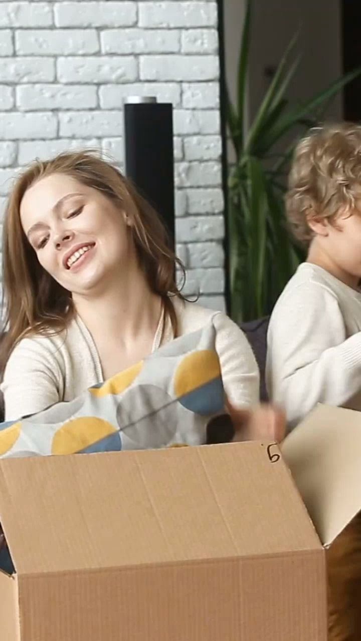 Best renters insurance video best renters insurance