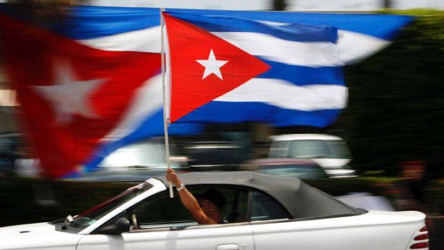 27 Signs You Grew Up Cuban -Cosmopolitan.com
