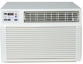 Wall Air Conditioner Amana Through The Wall Air