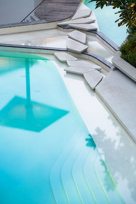 Baan_San_Kraam-Sanitas_Studio_landscape_architecture-21 « Landscape Architecture Works | Landezine