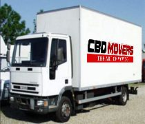 6.5T Truck (Canter or similar) We charge same price 7 days a week $115/hour (with 2 movers) Sundays & Mondays special: $110/hour (with 2 movers)