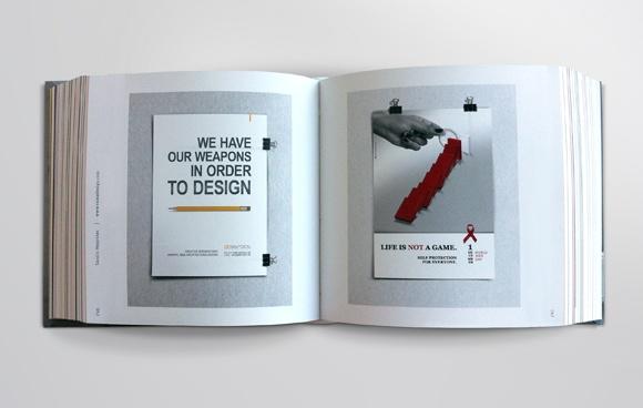 """Poster Design 2"" / Vasilis Magoulas aka VAMADESIGN"