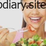 Dietas Para Adelgazar Rápido 10 Kilos En Una Semana | Dieta Para Bajar 5 Kilos …