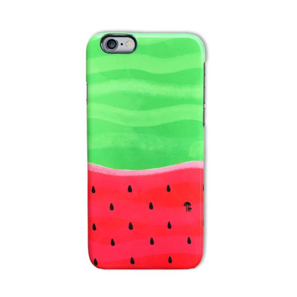 Fruit-iphone-6-covers-south-africa