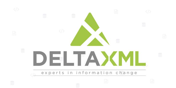Method Design helps DeltaXML launch new brand and website