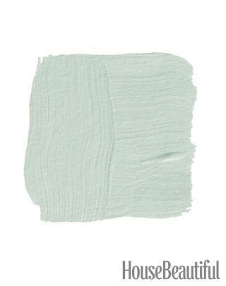 Best Kitchen Paint Colors - Ideas for Popular Kitchen Colors