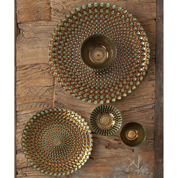 140 best TABLEWARE ~ Arts de la table images on Pinterest ...