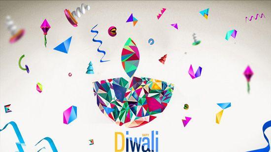 Animated Diwali Wallpaper…. 19ee5aad0c3b8288c8e76ae75c098741  happy diwali wallpaper for