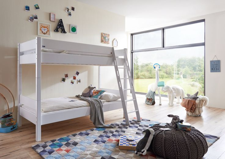 19 best Relaxen - Jugendzimmer images on Pinterest