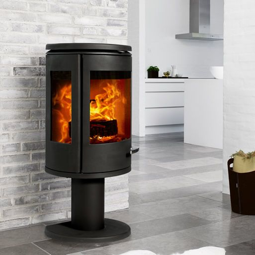 8 Best Images About Wood Burners On Pinterest Front