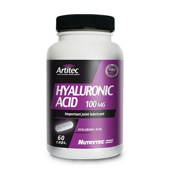 salud-acido-hyaluronic http://tiendas-nutricion-deportiva.com/shop/