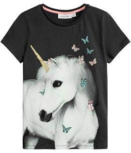 Barnkläder storlek 86 till 128 - Shoppa online & i butik hos KappAhl - KappAhl