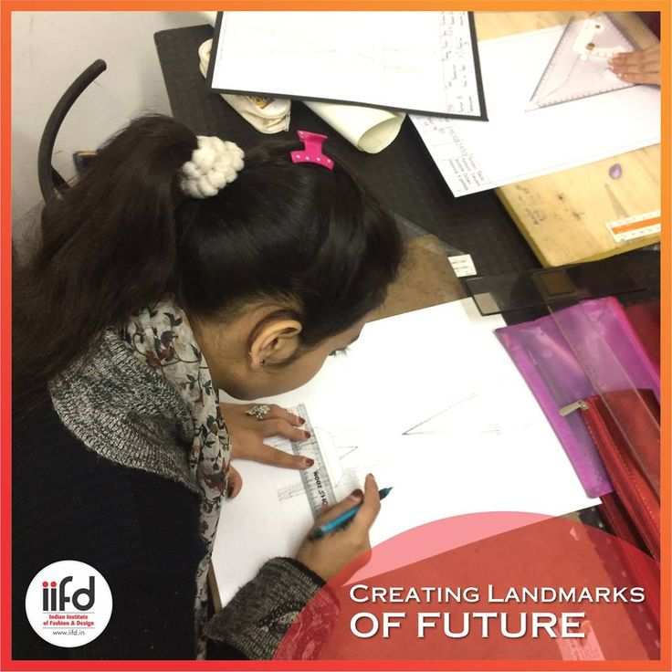 Make Your Career Bright In Fashion Designing JoinIIFD Call 919041766699 OR Visit Iifdin Iifd Best Institute Chandigarh