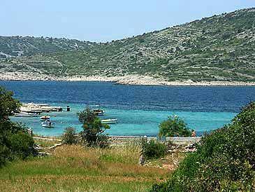 Kanica - Croatia guide - Adriatic.hr