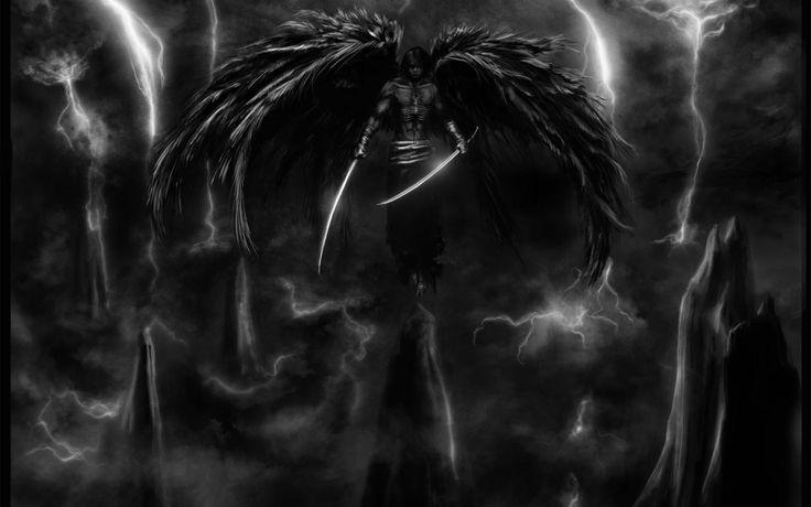 картинки на аву для парней крутые ангелы чёрные: 21 тыс изображений найдено в Яндекс.Картинках