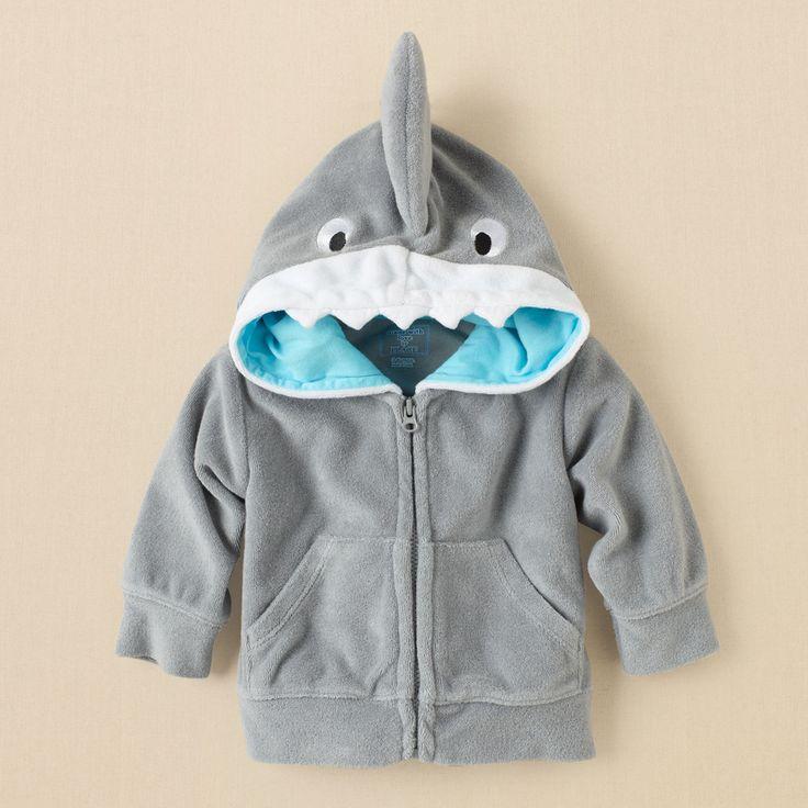 Baby Aspen Clothing