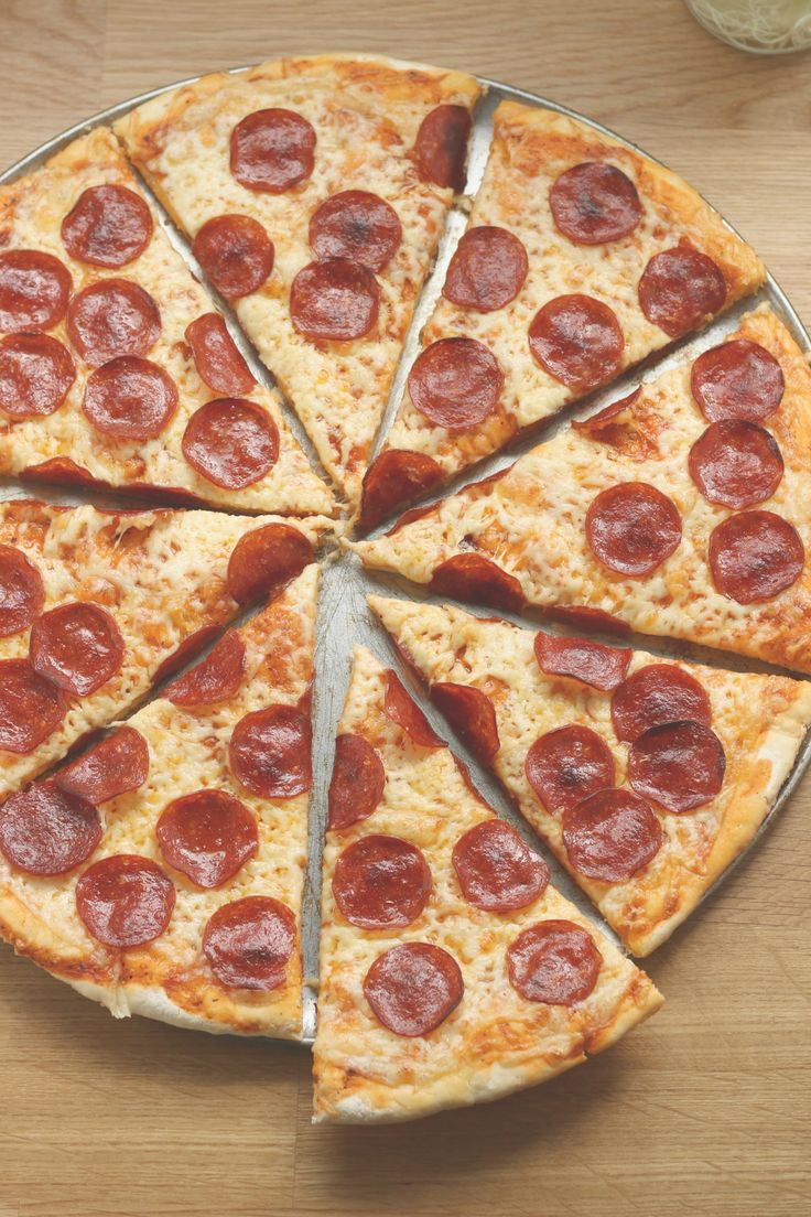 Gluten Free Pizza Crust Recipe Gluten free pizza