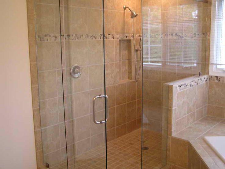 379 bathroom shower tile ideas bathroom tile ideas on a budget bathroom tile ideas houzz home design