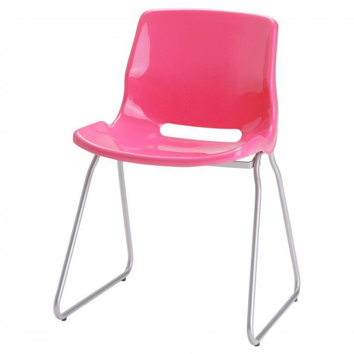 Ikea Pink Desk Chair Best Home Office Desk Pink Desk Chair Ikea Desk Chair Pink Home Offices
