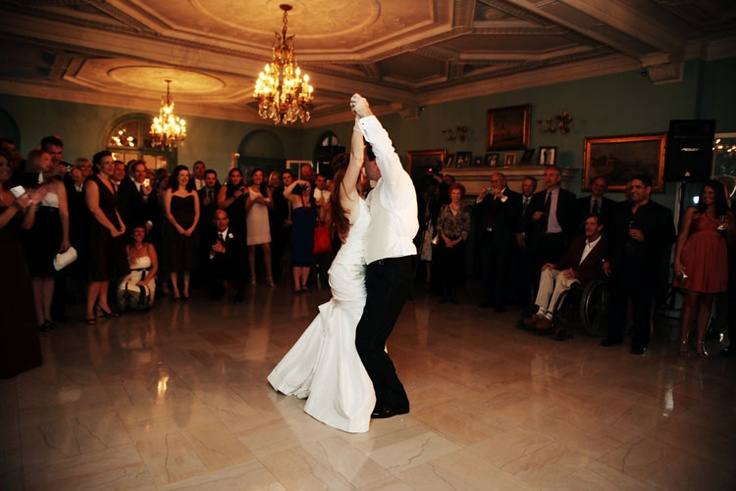 17 Best Images About Wedding Receptions Dinner Amp Dancing On Pinterest