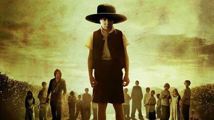 """Los Niños del Maíz - """"Los Niños del Maíz: Génesis"""" será la 10ma entrega en esta adaptación del trabajo original de Stephen King."""