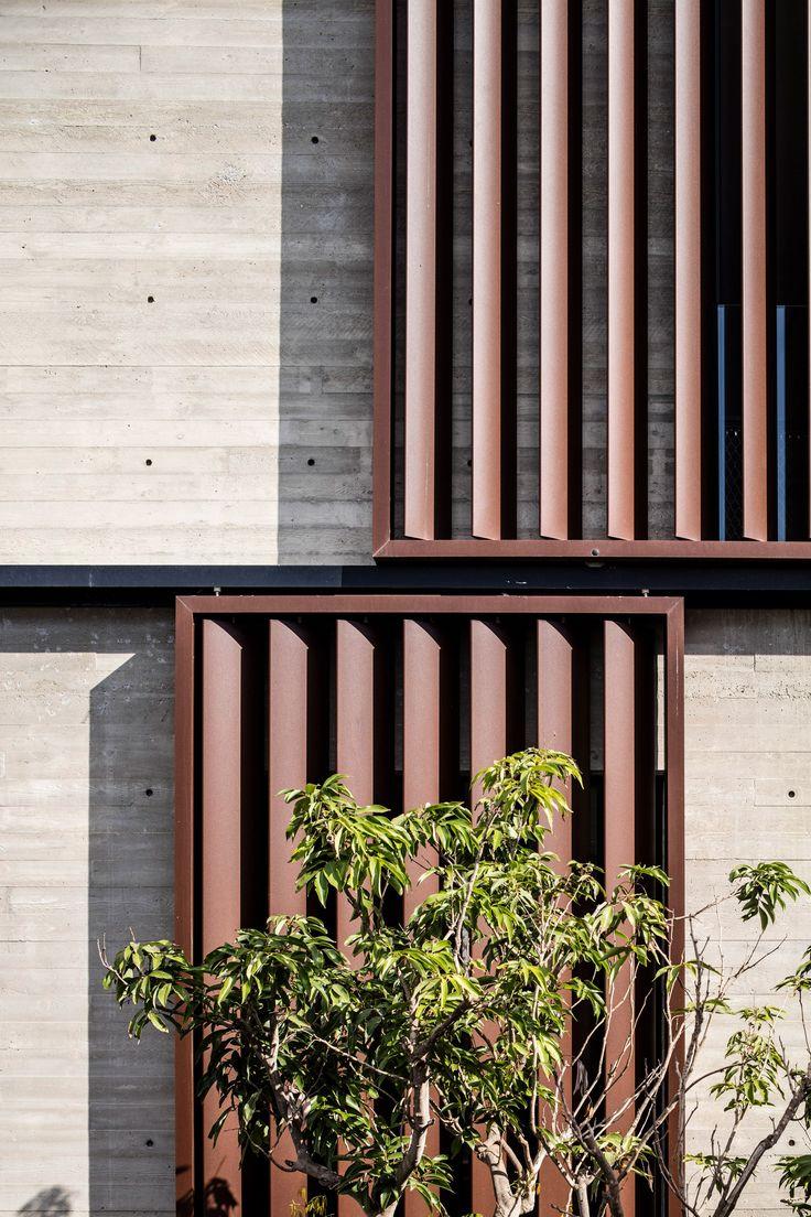 house-tel-aviv-bar-orian-architecture-residential-israel_dezeen_2364_col_9.jpg (2364×3546)