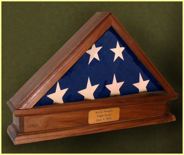 Cases for us flags flag display case flag cases flag
